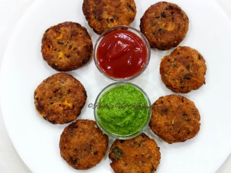 Jain poha tikki flattened rice cutlet without potatoonion here i have shown jain recipe dont contain potato onion and garlic the mint flavor will definitely steal your forumfinder Choice Image